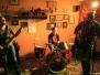 14 Baraque Festiwal - 07.12.2012