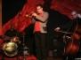 15.03.2012 - Muzyczne Pory Roku - Maciej Fortuna Trio