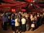 Bal karnawałowy dla dzieci - 16.01.2012