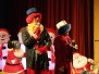 Bal karnawałowy dla dzieci - 17.02.2011