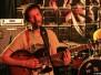Baraque Festiwal 2011-11-25