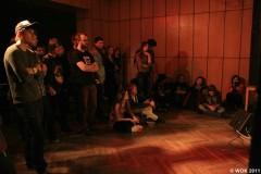 foto_koncert_017