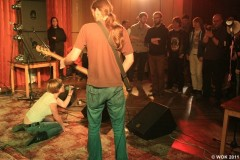 foto_koncert_08