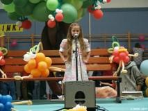 Dzień Dziecka - 01.06.2011