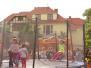 Dzień Dziecka w Parku WOK - 01.06.2014 r.