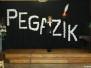 Gminne eliminacje PEGAZIK 2010