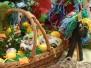 Jarmark Wielkanocny - 30.03.2012
