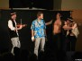 Kabaret Skeczów Męczących - 27-10-2012