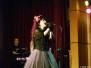 Koncert Closterkeller - 05.06.2011