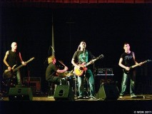 foto_koncert_01