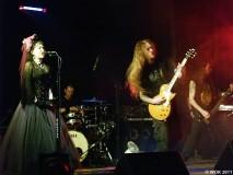 foto_koncert_012