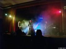 foto_koncert_014