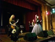 foto_koncert_05