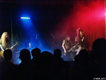 foto_koncert_09