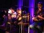Koncert - Dobry Wieczór Akustyczny - 15.05.2015