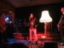 Koncert Hetane i Fishdick - 20.04.2012