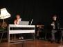 """Koncert """"Muzyczne Skrzyżowanie Kultur"""" - 11.05.2012"""