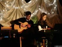 wokfoto_koncert_012