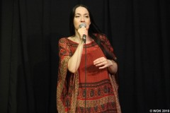 Muzyczne Lato - koncert Iwony Loranc