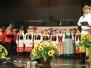Obchody 35-lecia istnienia Zespołu Ludowego Mojęcice - 31.05.2014