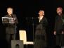 Spektakl Muzyczny - Hymn o miłości - 30.05.2015