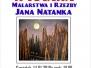Wystawa Jana Natanka