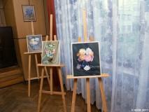 wystawa_011