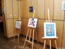 wystawa_09