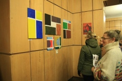 wystawa_017