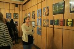 wystawa_08