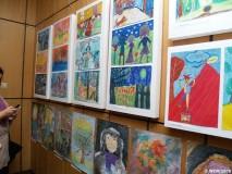 X Prezentacje Plastyczne Dzieci i Młodzieży - 30.09.2010