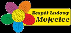 mojecice_logo