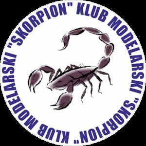 skorpion logo