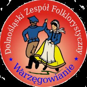warzegowianie_logo