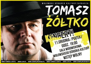 plakat_tomasz_zoltko_small