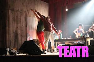 teatr_wok