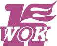 wok_logo