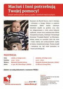 Plakat_small