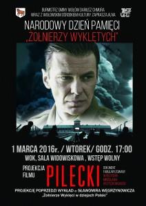 plakat_wykleci