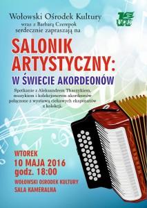 Salonik_small