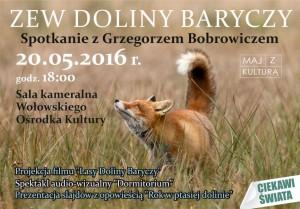 plakat_G.Bobrowicz