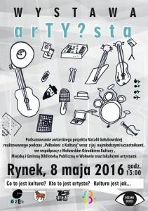 plakat_wystawa_artysta