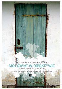 plakat_wystawa_small