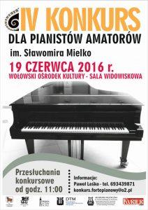 Plakat_Konkurs_pianistow_small
