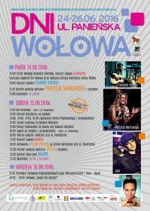 plakat_DNI_WOLOWA-small