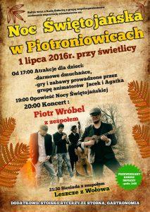 plakat_Piotroniowice-small