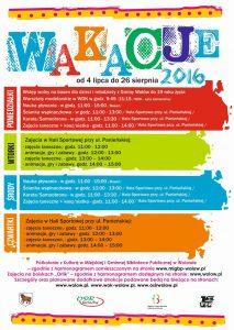 plakat_wakacje_small