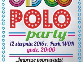 plakat_disco_polo