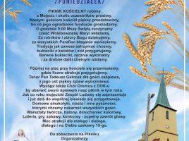 plakat_mojecice_s