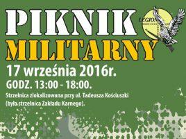 piknik_militarny_prev